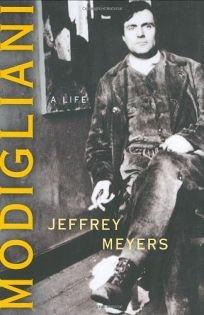 Modigliani - A Life