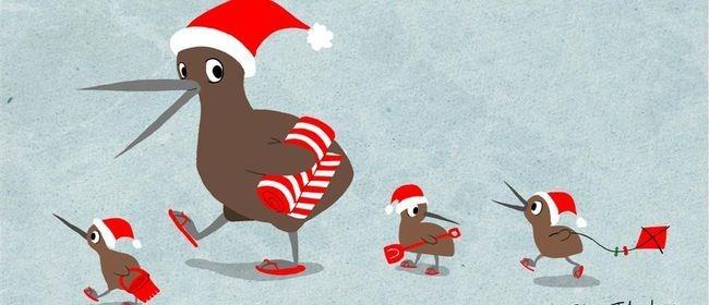 christmas-kiwi